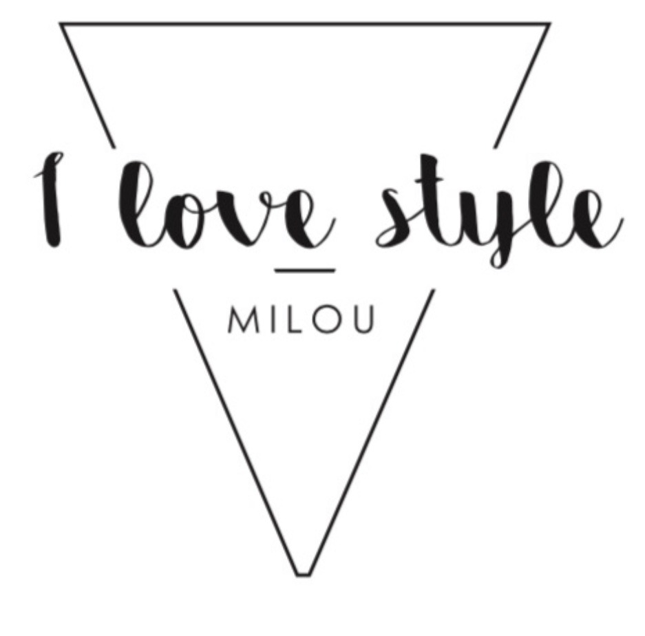 Personal Shopper & Kleding Advies | I Love Style